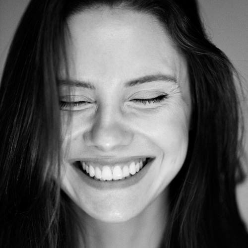 Kinga Rajchel Psycholog's avatar