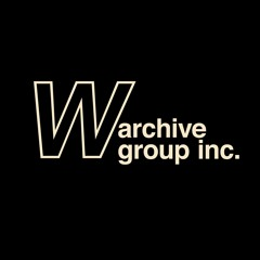 Whatitdo Archive Group Inc.