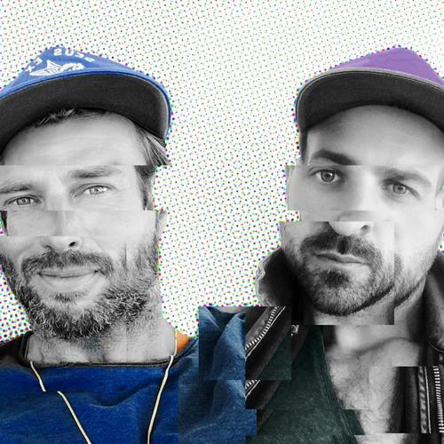 CHPLN's avatar