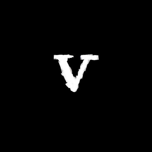Visceralist Podcast - Episode 4