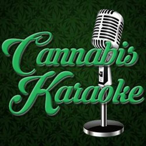 Cannabis Karaoke's avatar