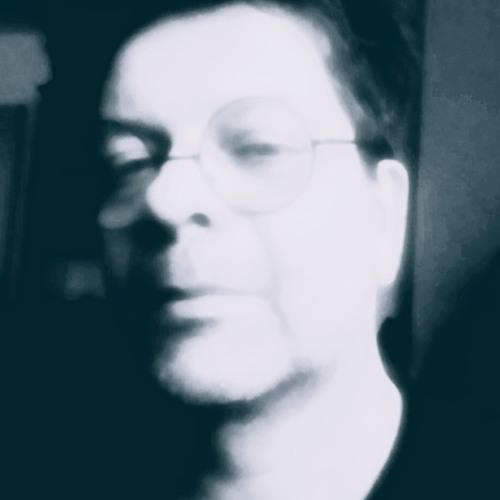 J-San's avatar