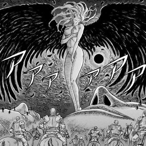Angel Titties's avatar