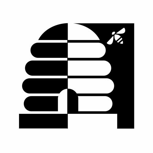 Clay Pipe Music's avatar