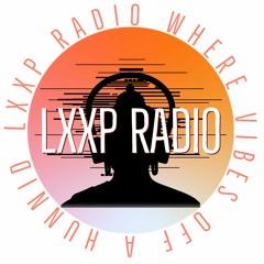 Lxxp Radio