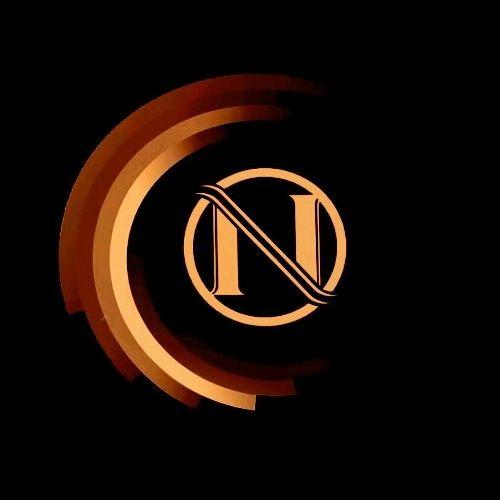 Nedra Music Records's avatar