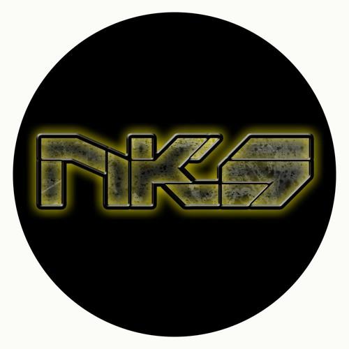 NKS **UNdErKoNsTrUcTioN SoUnD SyStEm**'s avatar