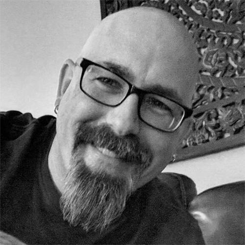 jay goldbach's avatar