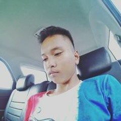 DJ AMROY MP CLUB PEKAN BARU 17 OKTOBER 2020.mp3
