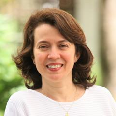 Chrystina Barros - CBN 9.10.2021