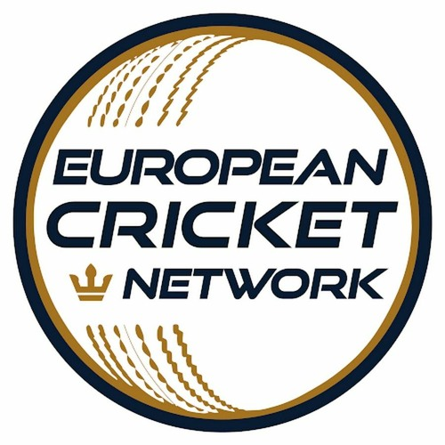 European Cricket Network's avatar
