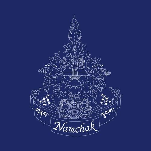 Namchak Community's avatar