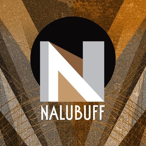 NALUBUFF MUSIC's avatar