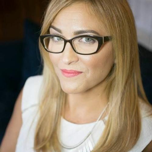 Dawn Goldstein's avatar