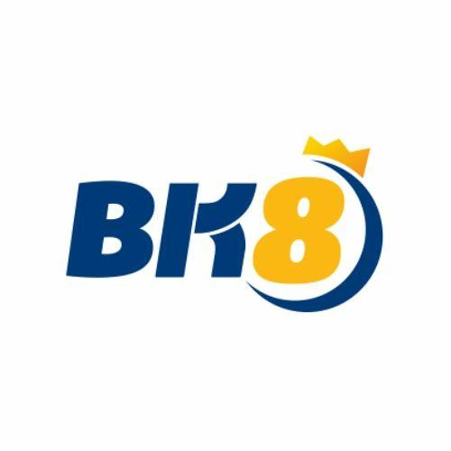 bk8center's avatar
