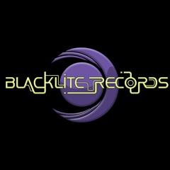 BlackLite Records