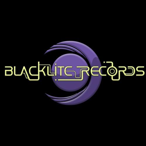 BlackLite Records's avatar