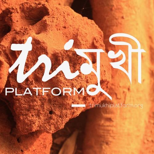 Trimukhi Platform's avatar