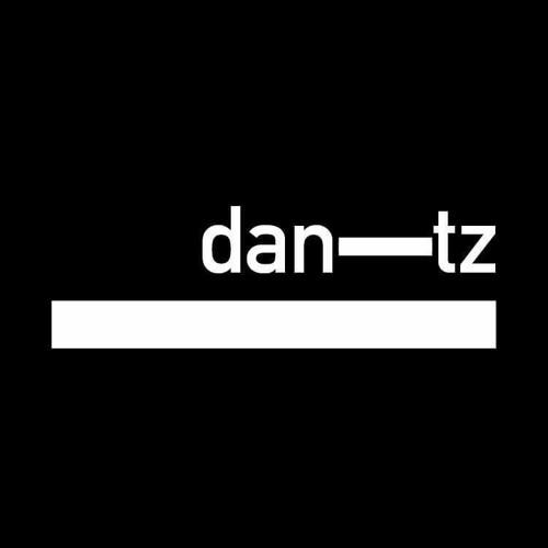 dan—tz's avatar