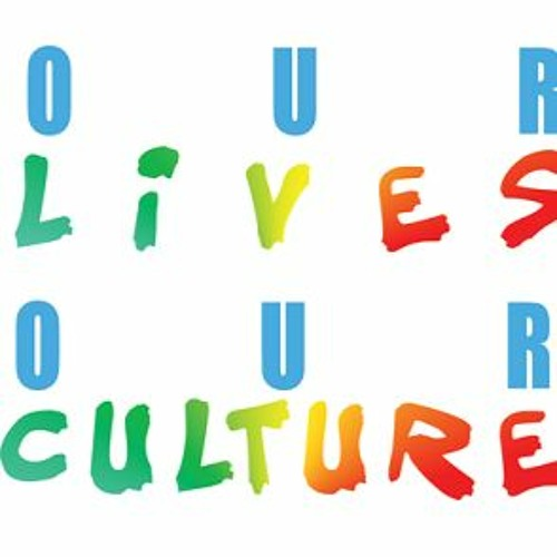 OurLivesOurCulture's avatar