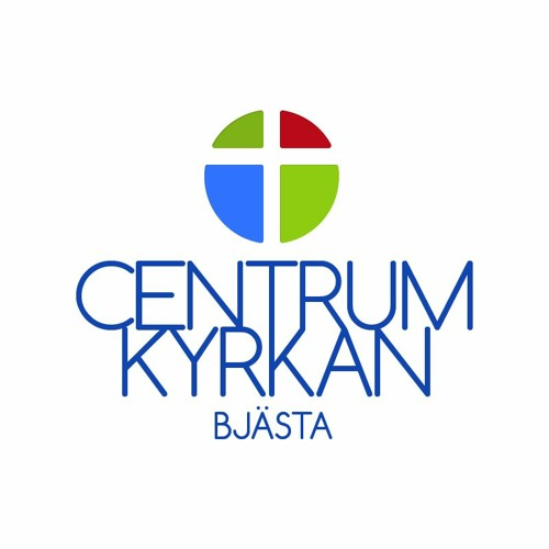 Centrumkyrkan Bjästa's avatar