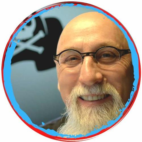 russjohns's avatar