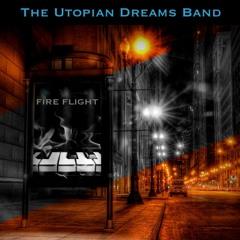 Utopian-Dreams Studio