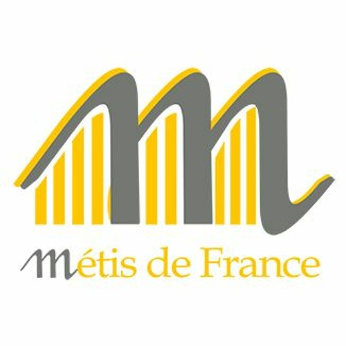 Métis de France's avatar