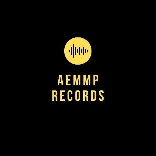 AEMMP Records: Hip Hop's avatar