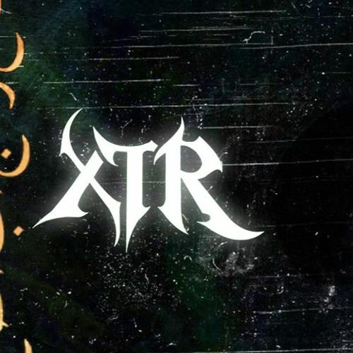 X-TabayRecords's avatar