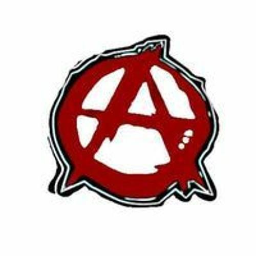 Radioweb Parrhesia's avatar
