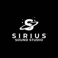 DJ S3rl - Wanna Fight HUH? - Steve Skies Clip