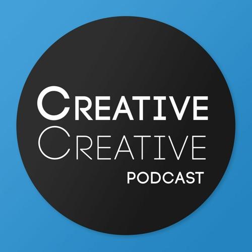 The Creative Creative's avatar