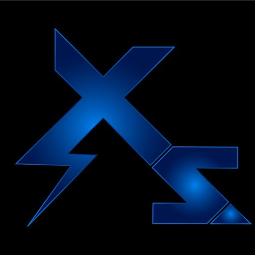 X-Ray Sound's avatar