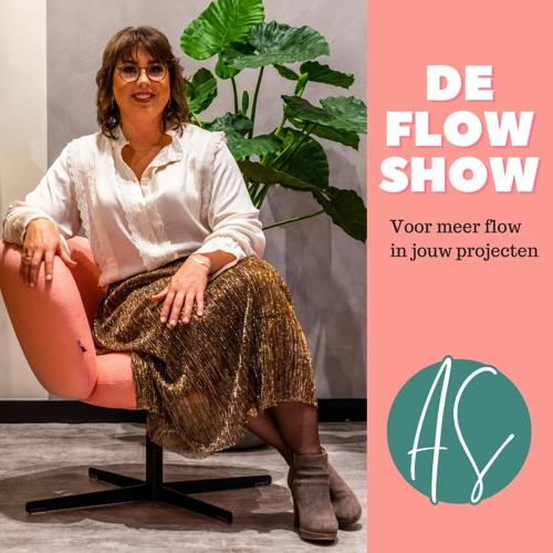 De Flow Show's avatar