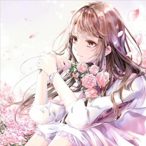 yasudamizuho's avatar