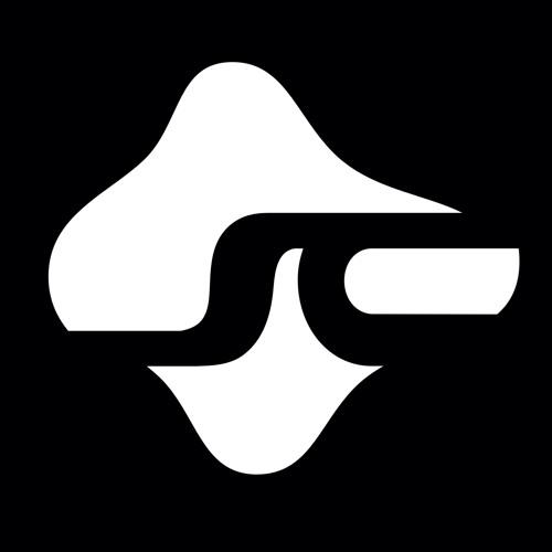 Sportclub's avatar