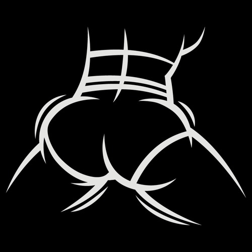 Shake Well Records's avatar
