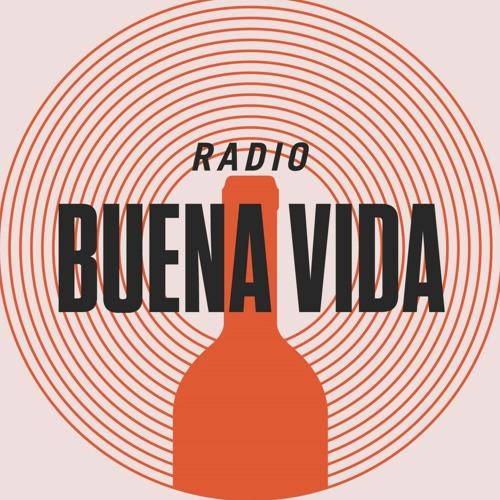 Radio Buena Vida's avatar