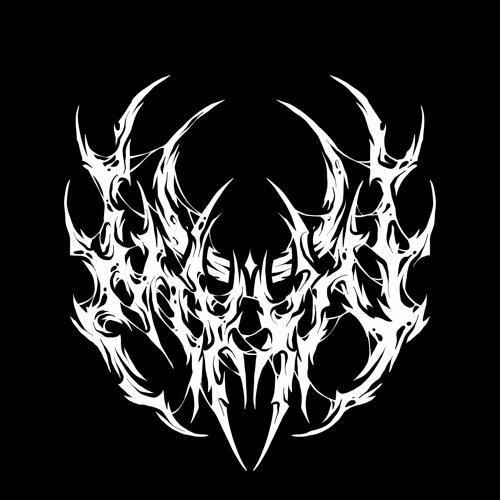 MXXN's avatar