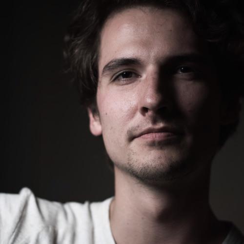 Noah Senden's avatar