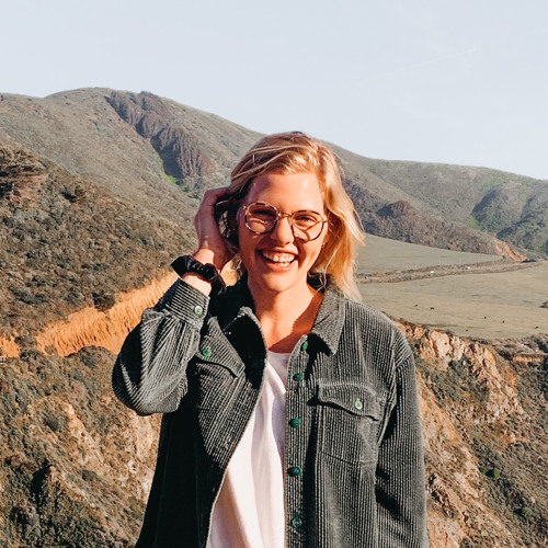 Lynsey Kornoelje's avatar