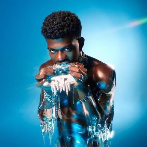 Lil Nas X's avatar