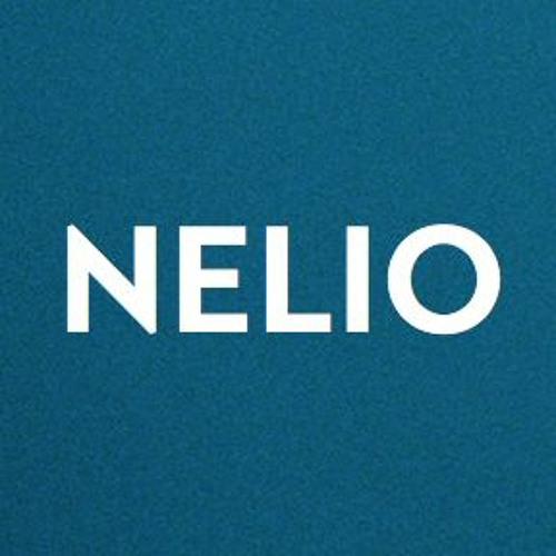 Nelio's avatar