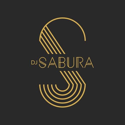 DJ Sabura's avatar