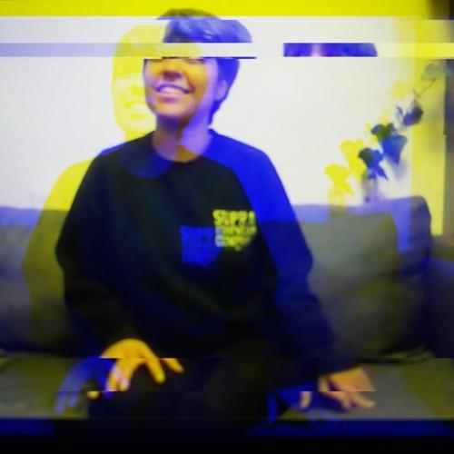 Lbrtd Fgr's avatar
