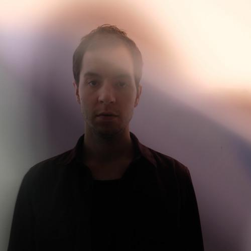 Martin Perret's avatar