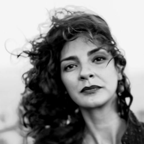 Érica's avatar