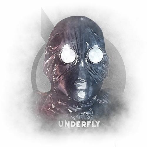 Underfly's avatar