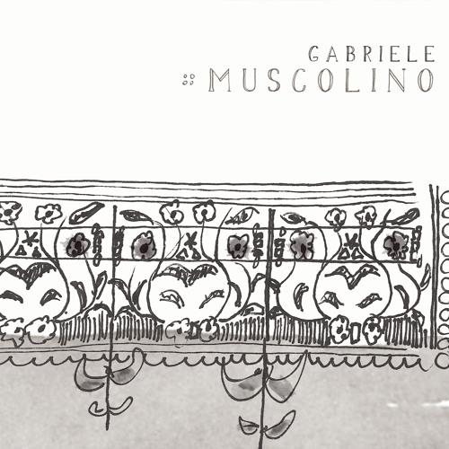 Gabriele Muscolino's avatar